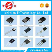 Drive IC Type G7N60A4D electronic component ic supply