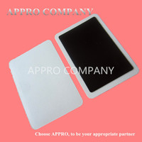 Compatible new ic chip TK825 for use in Kyocera KMC2520 2525 3225
