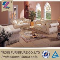 dubai meubles furniture for heavy people