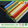 100% pp spunbond fabric online shopping nonwoven,textile fabric for home