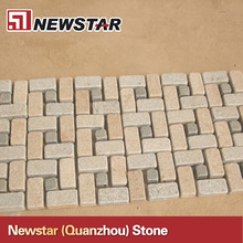Newstar cheapest stone blocks