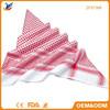 /product-gs/hatta-real-kufiya-shemagh-arab-scarf-made-in-china-60247189169.html