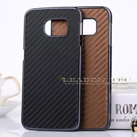 china wholesale Mobile Phone Case Protective Case Hard Back Cover For Samsung Galaxy S6 G9200