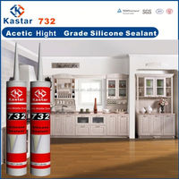 bonding use resistant to age glass silicon product