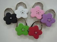 OEM Convenient flower women bag hooking