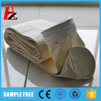 Quality-assured Superior 0.2 micron filter
