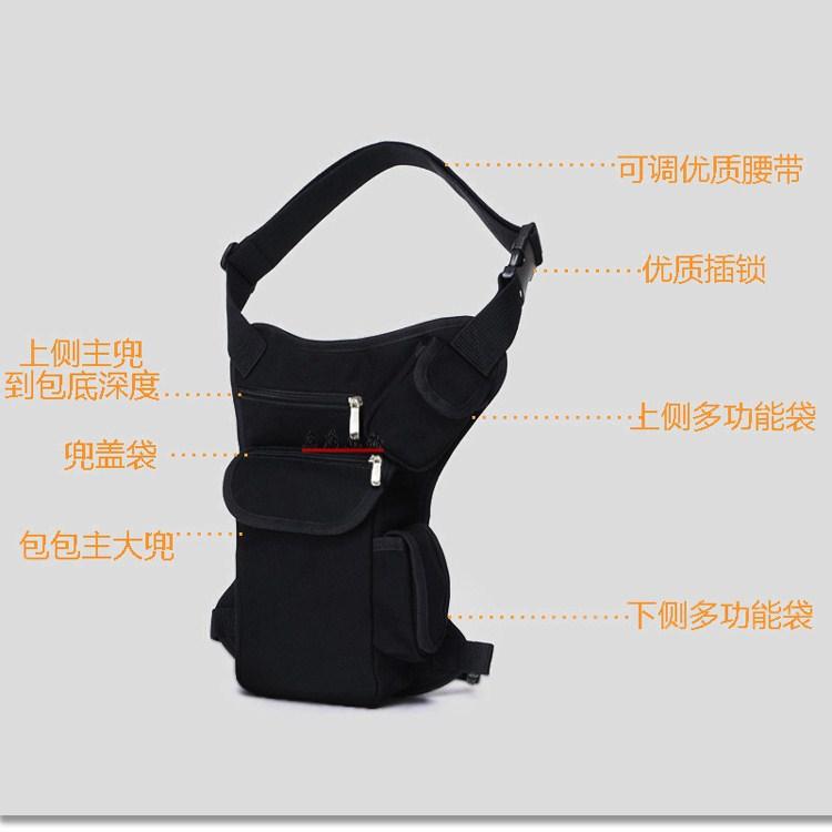 Belt bag перевод