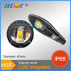 Die cast Aluminum Waterproof IP65 Solar 100w Led Cobra head Street Light Price