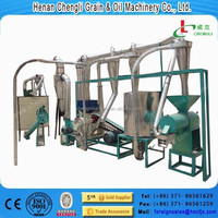 maize milling machines for sale in Uganda