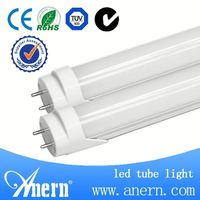 High efficiency but energy saving t8 led tube 14W 900mm work lamp