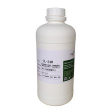 silicone sealant excellent acetic