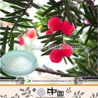 New 2015 Taxol P.E powder