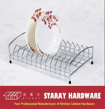 HCJ702 Kitchen Plate Rack