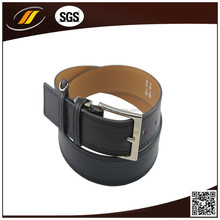 Wholesale leather belt for men
