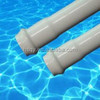 63mm 0.63Mpa large diameter pvc pipe price for potable water supply