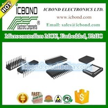 (IC Supply Chain) PIC12LF1501-I/MC
