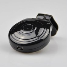 ECO-188 2012 hot selling pet cameras with IR night vision