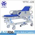 Yftc- j2b ensanchador del hospital