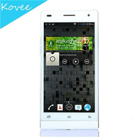 China 3G Cellphone OEM V9+ 5Inch Dual SIM Dual Standby High Quality Mobile Phone