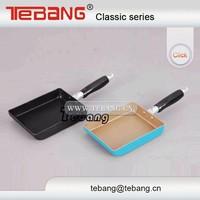 Wholesale products china ovenware