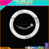 Dimmable Led Circle Ring Light/led circular tube/led tube T9