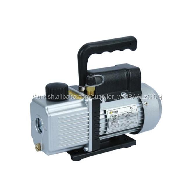 VP170N ul sertifikası mini hava vakum pompası