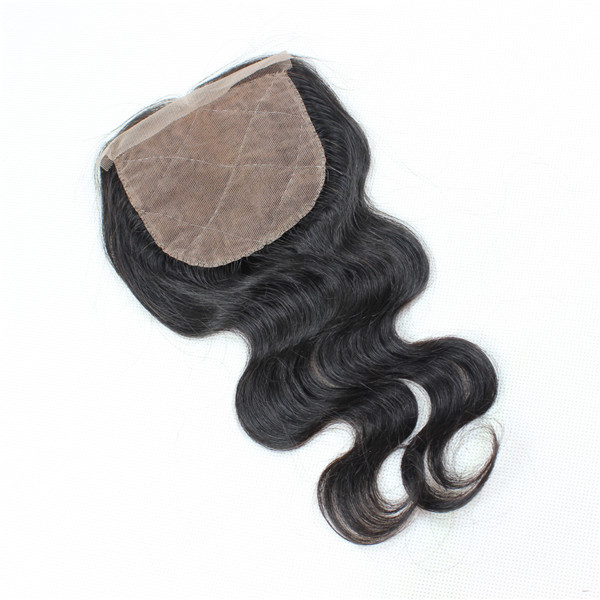 body wave hair.JPG
