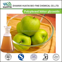 Apple Extract Polyphenol Bitter Glycoside From SHAANXI