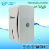 Cooler Electric thermoelectric cooling Washable Air Filter Mini Dehumidifier