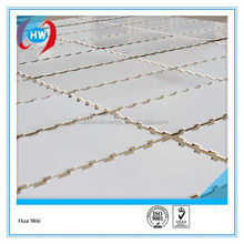 UHMWPE ice rink board/ice hockey boards/ice hockey board game