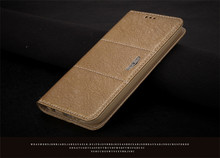 Fashion wallet stand flip leather and TPU back cover case for Samsung Note5