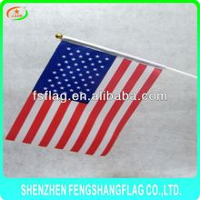 small international paper toothpick hand flag manufacture