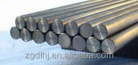direct buy china for extra fine grade tungsten carbide flat blanks