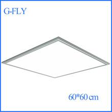 36w 60x60cm LED-Panel Licht