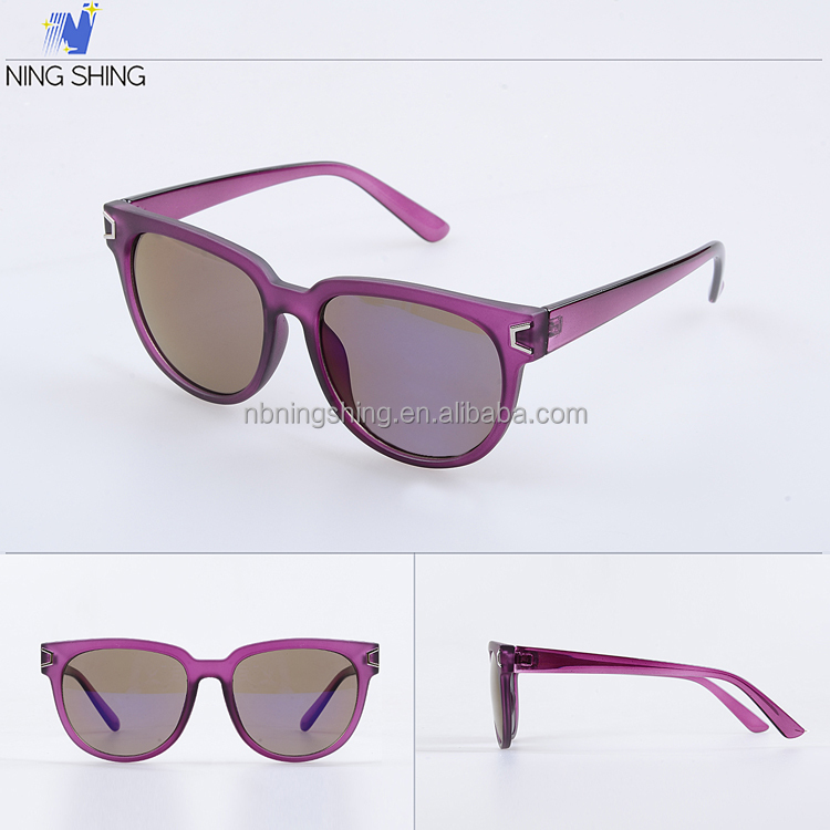 New Style Best Selling Sunglasses 2015 Fashion Sunglasses ...
