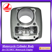 Factory Export Quality CG150CC Motorcycle Motor Block