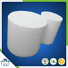 Dia 3mm to 200mm extruded PTFE rod,100% virgin PTFE rod,recycled PTFE rod