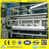 cheap Alibaba China Anping low-carton hexagonal wire mesh