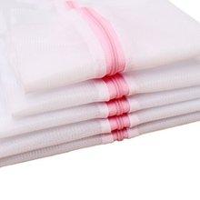 Lingerie laundry bag/laundry bags in bulk/mesh laundry wash bag