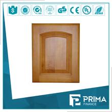 pvc sliding toilet panel door
