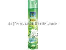 auto Air freshener ,room liquid air freshener