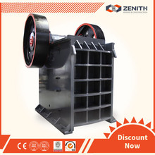 High quality heavy construction equipment with CE and ISO
