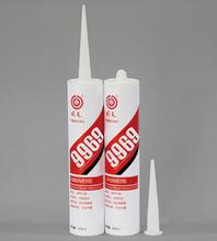 HT9969 ge silicone sealant