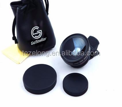 phone lens (4).png