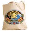 recyclable women tote bag printed, natural bag, recycled tote shopping bags wholesale