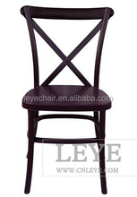 Factory Direct Wedding Plastic Folding Chair Rental Event Outdoor Party Chair Wholesale Price From China
