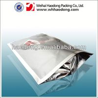 25g 500 g 1kg 2kg stand up bag for tobacco