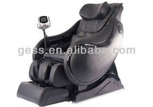 GESS-4061 Stylish Unique Music Luxury reclining Massage Chair