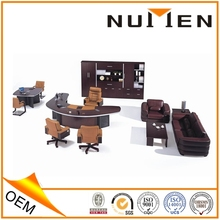 germany office furniture office table executive ceo desk office desk