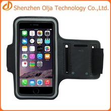 2015 New Sport Gym Running Armband Case for Iphone 6s,Phone Arm Band Bag csae For iPhone 6s